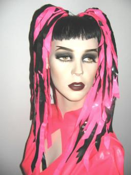 PinkBlkRubber(1).jpg