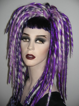 HairFromHellPicsBack%20up%20018.jpg