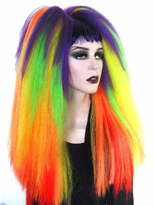RAINBOWWARLOCKS(1).JPG